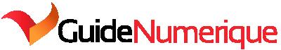 Guide Numérique