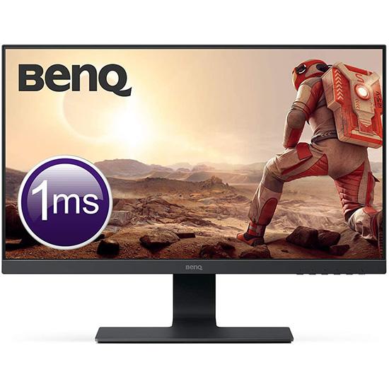 Ecran PC BenQ 144Hz GL2580H