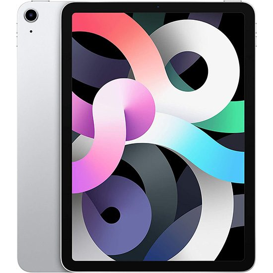 tablette-10-pouces--Apple-iPad-Air-256-Go