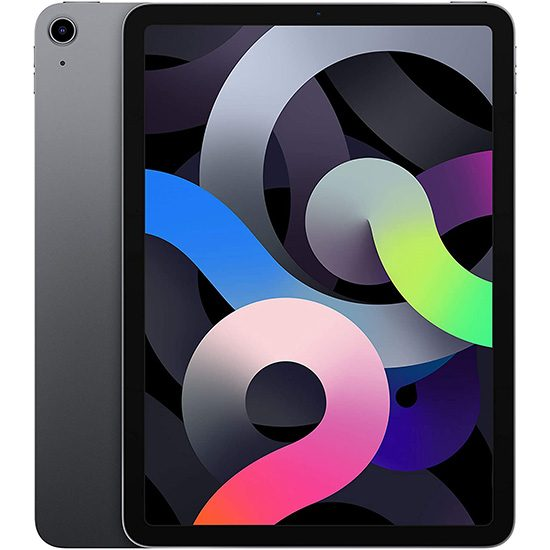 tablette-10-pouces--Apple-iPad-Air-64-Go