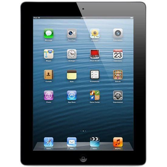 Apple-iPad-4-16Go-WIFI
