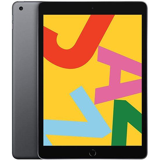 Apple-iPad-(7e-Génération)-32Go