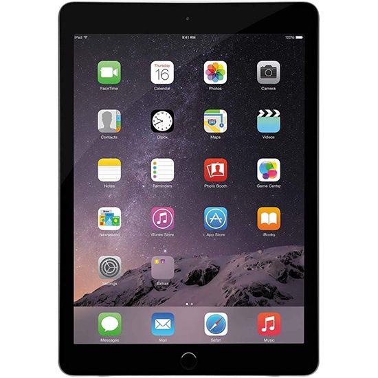 Apple-iPad-Air-2-16Go