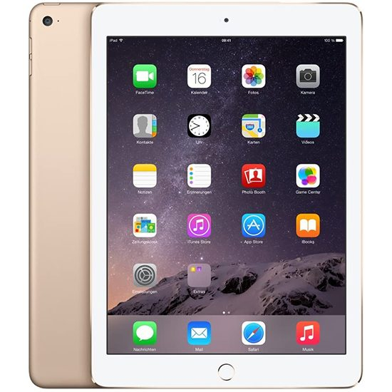 Apple-iPad-Air-2-64Go