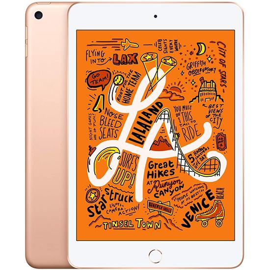 Apple-iPad-Mini-64-Go