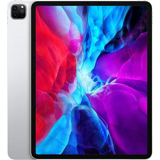 Apple-iPad-Pro-(12,9-Pouces,-4ᵉ-génération,-128-Go)