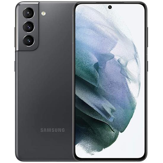 Samsung-5G-Galaxy-S21-(128Go)