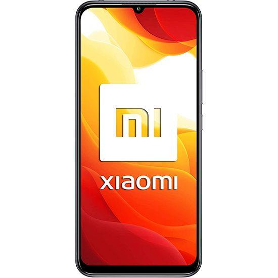 Smartphone--5G--Xiaomi-Mi-10-Lite