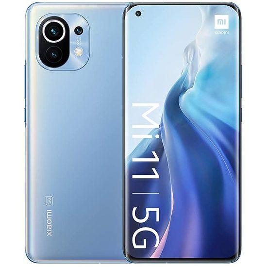 Smartphone-5G-Xiaomi-Mi-11