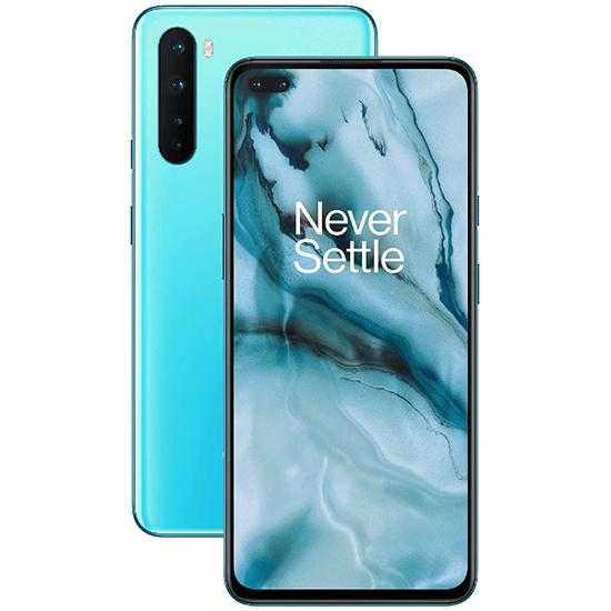 smartphone-5G-OnePlus-Nord