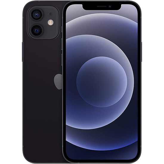 smartphone-5g-Apple-iPhone-12-(256-Go)