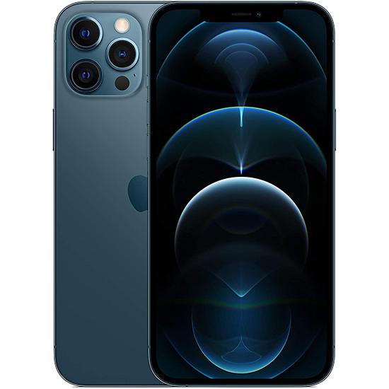 smartphone-5g-Apple-iPhone-12-Pro-Max-(128-Go)