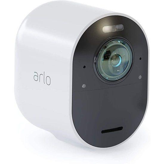 Caméra Arlo VMC5040