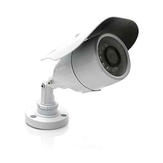 Caméra Avidsen 112248