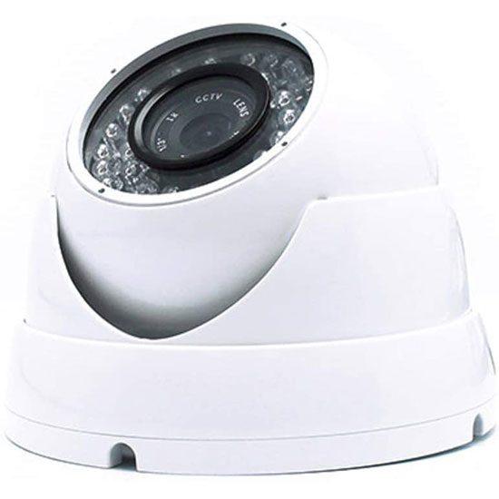 Caméra Avidsen 123213