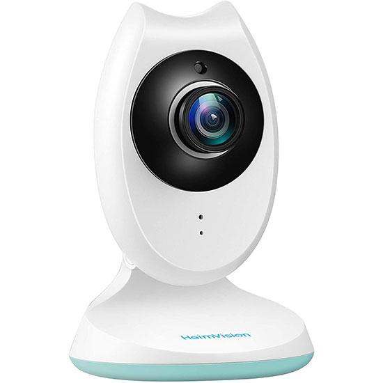 Caméra HeimVision HM132C