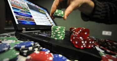 meilleurs-casinos-en-ligne