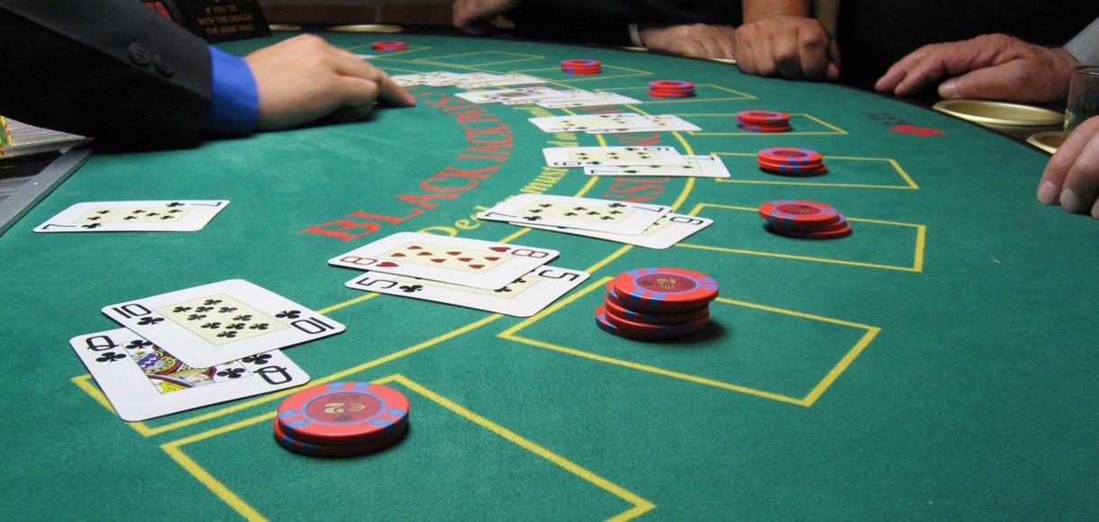 blackjack_cartes
